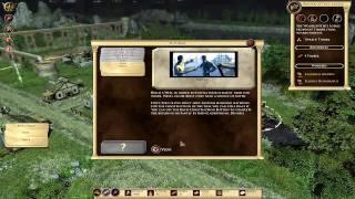 Imperium Romanum | Basic Tutorial