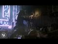 UE3 Samaritan Real-Time Demo | Unreal Engine