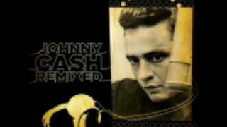 Johnny Cash - Doin