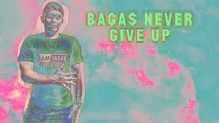 Dj rimex lagu madura 2019 Bagas