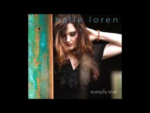 I 've Got You Under My Skin - Halie Loren