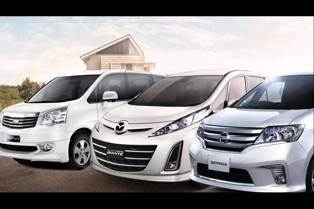 Toyota New Toyota Nav1 2014