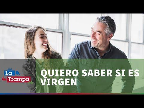La Trampa: quiero saber si mi hija es virgen