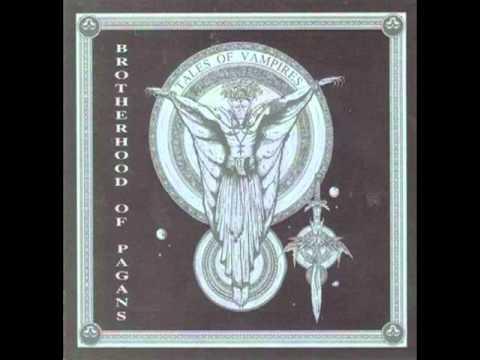 Brotherhood of Pagans - Guilty