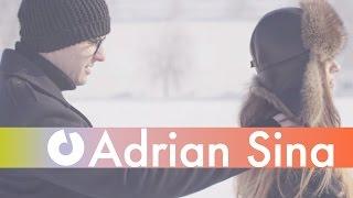 Adrian Sina - Orice fac e bun cu tine image
