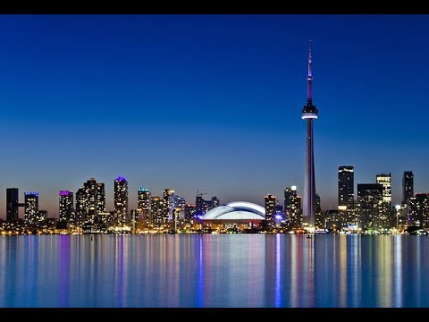 15 Top-Rated Tourist Attractions in Toronto - canada