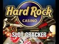 💥ALL NEW💥Multi Slot Machine Live Play💥Tampa Hardrock💥