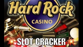💥ALL NEW💥Multi Slot Machine Live Play💥Tampa Hardrock💥