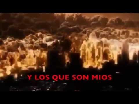 Demonio dice que Jesús ya está cerca de la Tierra (Subtitulado) de YouTube · Duración:  2 minutos 7 segundos