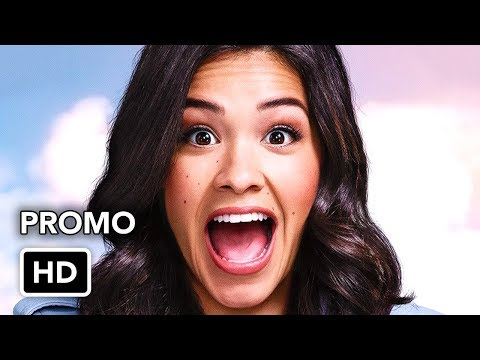 Jane The Virgin Season 4 Promo (HD)
