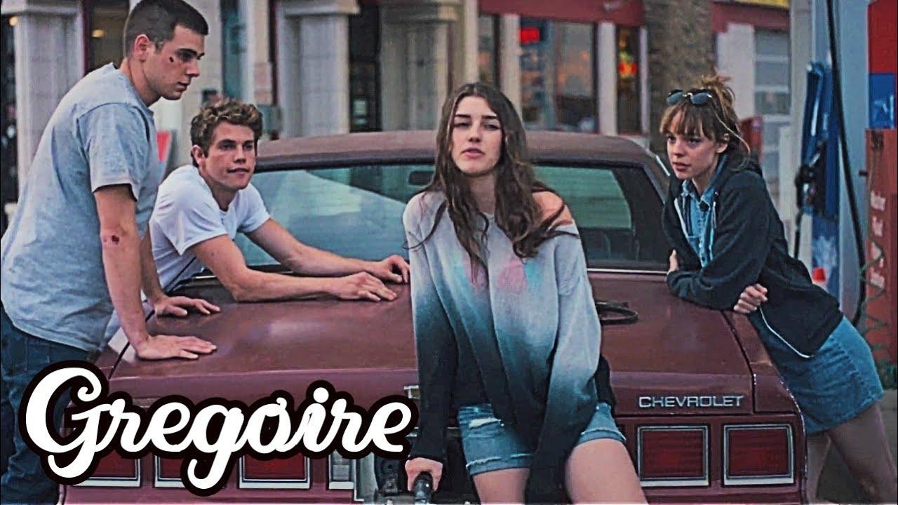 Download GREGOIRE (2017) | Full Movie | Award-Winning Drama | BEST CANADIAN FEATURE FILMS