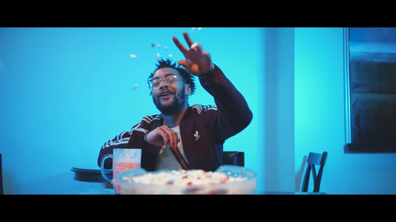 peso-benjies-quali-official-music-video