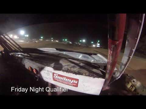 9 /16/17 & 9/17/17  Dirt Fever @ 281 Speedway #488