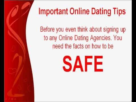 online upoznavanje bilo što dobro