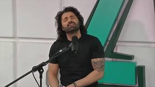 Imi pasa (LIVE la Radio ZU)
