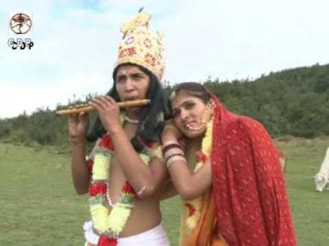 Hontho Me Muruli Latest Kumaoni Bhajan By Pappu Karki