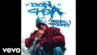 Don Choa - Sale Sud (audio) ft. Dadoo