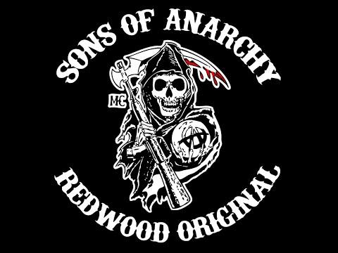 Dre Barrs - Redwood Original (Official Video)