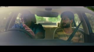 The new Volkswagen Ameo- cruise control film by DDB Mudra West