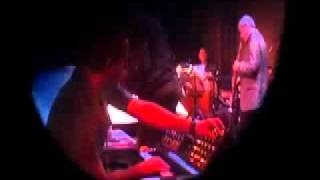 Poppy Nogood and the Phantom Band - Charles Hazlewood All Stars