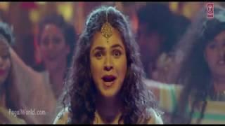 Ki Kariye Nachna Aaonda Nahin   Tum Bin 2 HD 720p
