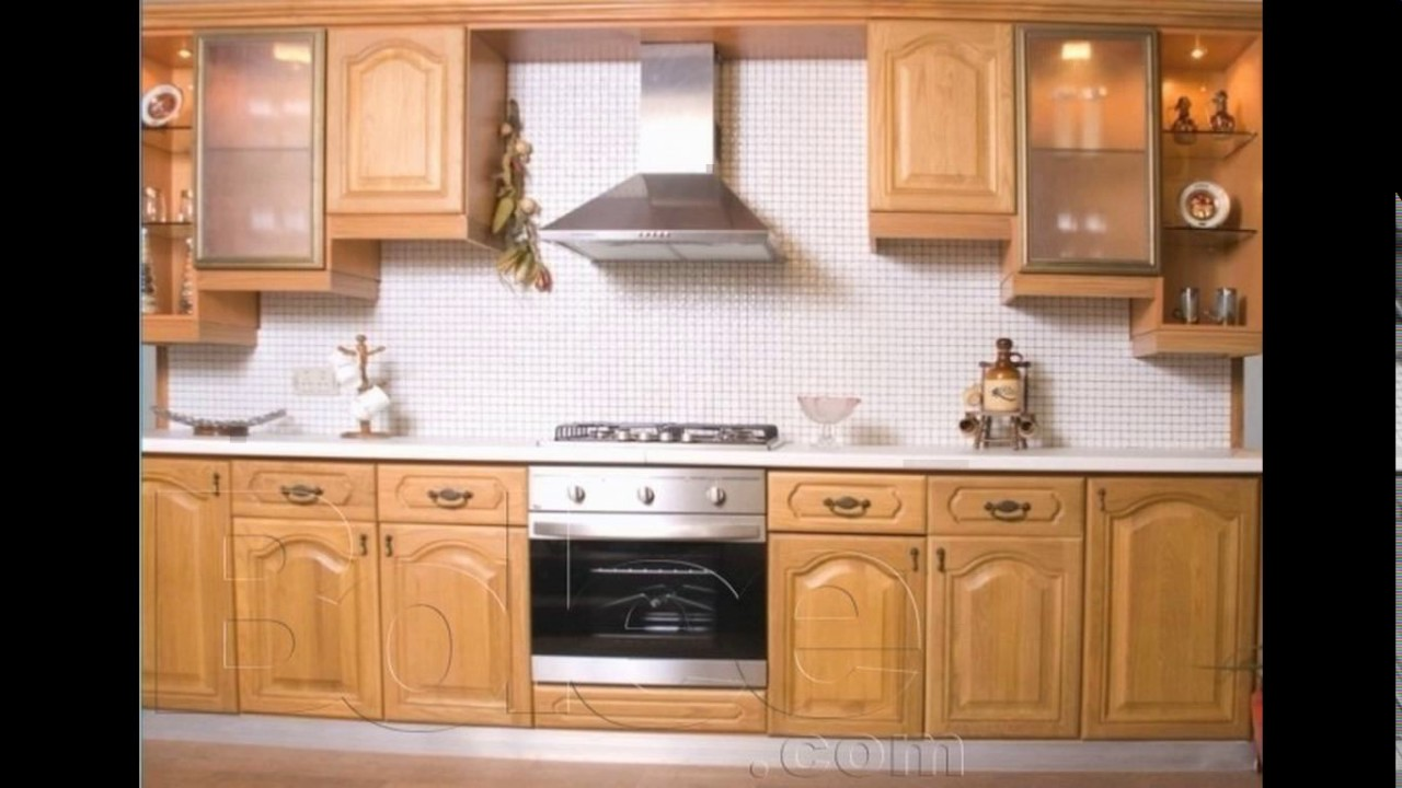 Kitchen Design Karachi karachi kitchen design - youtube