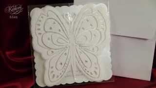 Kıvılcım Davetiye 5346 Davetiye Örnekleri Davetiye Modelleri Düğün Davetiyeleri   Nikah Davetiyeleri