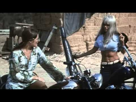 Uncle Acid - Runaway Girls (OFFICIAL) promo 2014