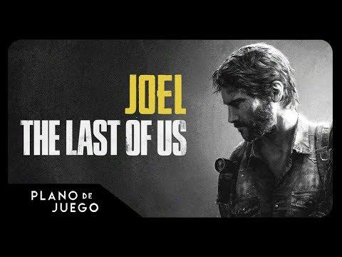 El Mejor Personaje de los Videojuegos (Psicología - The Last of Us) | PLANO DE JUEGO