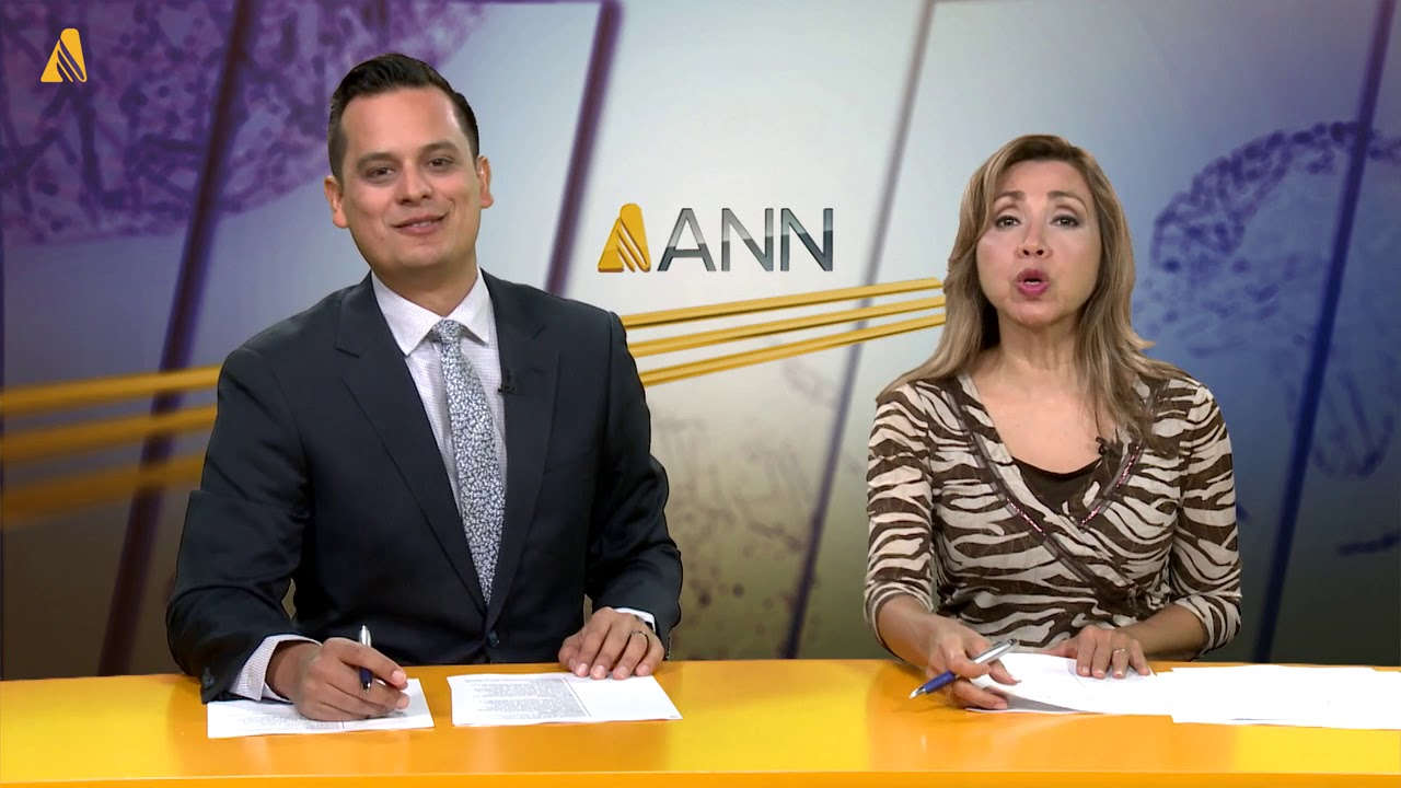 ANN Video Full Episode - October 25, 2019
