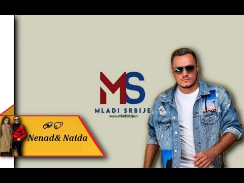 Gasttozz TV www.mladisrbije.rs