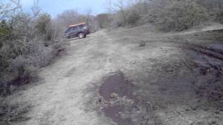 jeep wj grand cherokee 2 5 lift