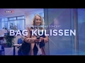 Eurovision Song Contest 2014 - bag kulissen 1:4 (Documentary)