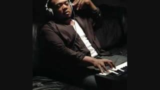 Timbaland - Bounce Instrumental