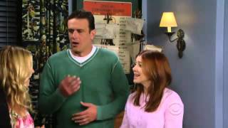 How I Met Your Mother - Season 8 Trailer