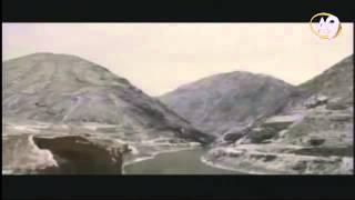 Hz. Mehdi (as)'ın karşına dağlar bile çıksa onları ova haline getirip kendine yol bulacak.