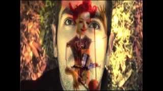 Miss Polygamy - I Regret It All (VideoClipHD)
