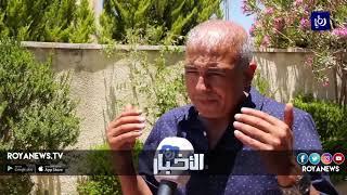 حكومة الاحتلال تسعى لتعويض عملائها من عائدات الضرائب الفلسطينية - (1-7-2018)