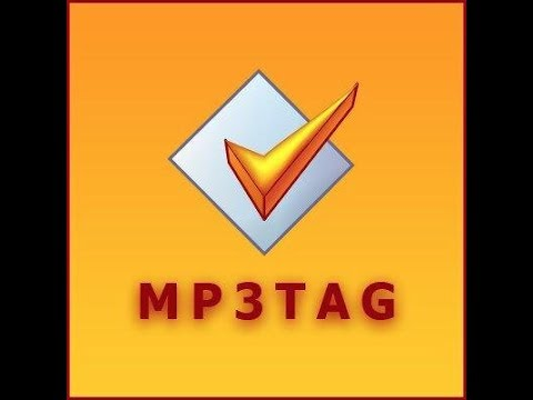 How to install mp3tag on Ubuntu any version / Linux desktop