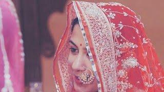 Mhari Bandri Gulab Ka Phool - Kaira Wedding