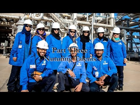 Oman LNG documentary - From Strength to Strength - Part Three | World Finance