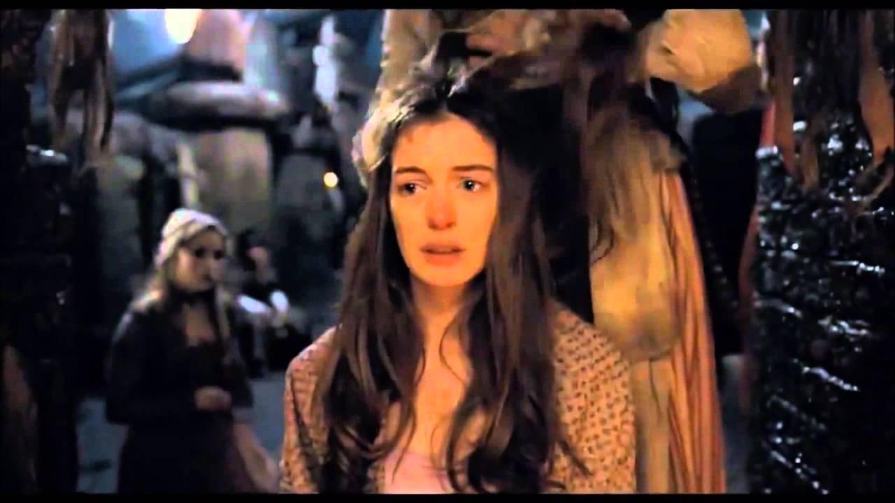 Les Miserables (Sefiller) Türkçe Alt Yazılı Fragman