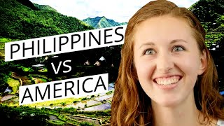 Baixar The truth about living in the Philippines | An American's point of view