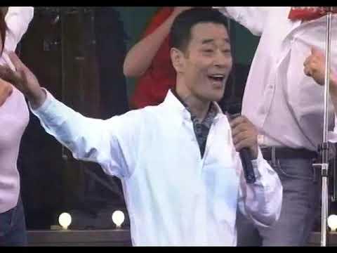 人生すばらしきドラマ .ヤング101復活コンサート2003