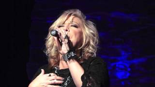 The Hinson Family   The Lighthouse - Live at NQC 2015