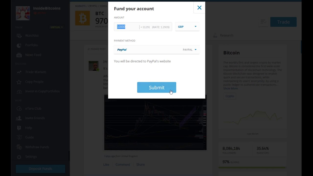 Acheter des bitcoins avec ukash credit stanleybet international sports betting calciomercato