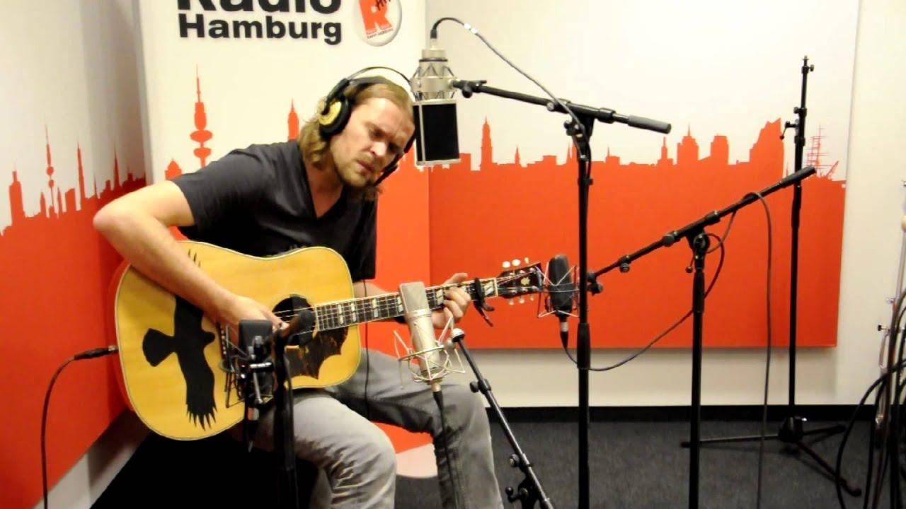 Radio hamburg singlebörse