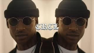 """[FREE] Skepta x A$AP Rocky Type Beat """"Lord$"""""""