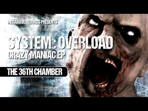 System Overload - The 36th Chamber
