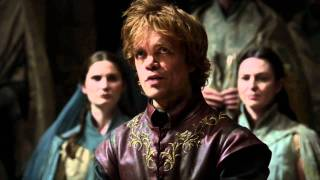 Game of Thrones: Comic-Con Trailer (HBO)